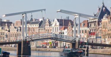 Huis verhuren Haarlem