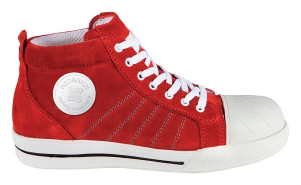 Werkschoenen Sneakers Dames.Werkschoenen Voor Dames Aanbouwuitbouw Nl