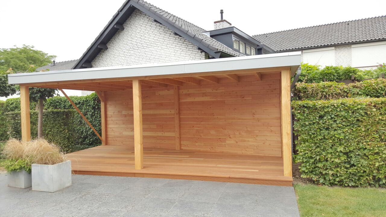Braat-tuinaanleg-overkapping-Oosterhout-Made-Breda-Drimmelen-LageZwaluwe (4)