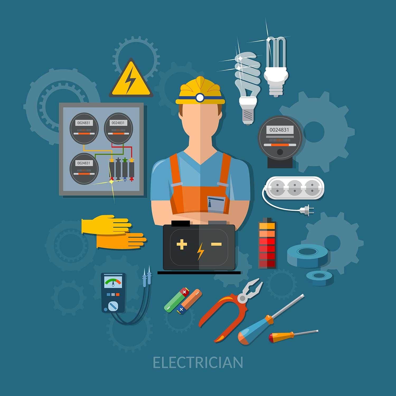 Weinig openstaande vacatures in jouw vakgebied? Laat je omscholen tot werktuigbouwkundige of elektrotechnicien!