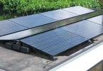 uitbouw-zonnepanelen-zelfstroom