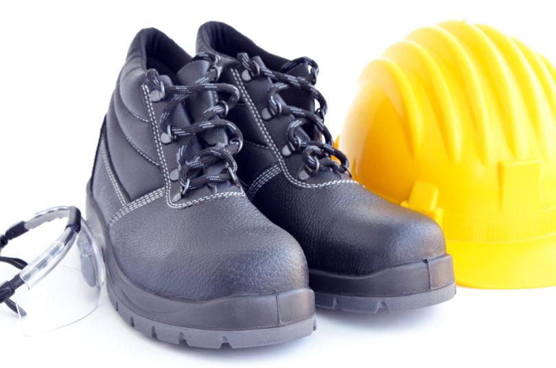 Werkschoenen Horeca Keuken : Heb jij de juiste werkschoenen voor de klus aanbouwuitbouw