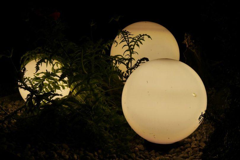 Elektra Aanleggen Tuin : Zelf elektra aanleggen in je tuin aanbouwuitbouw