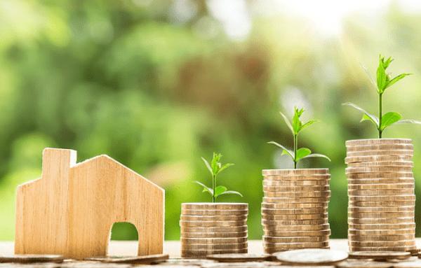 Investeren-in-woning